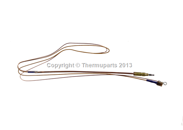 Gas Oven Thermocouple