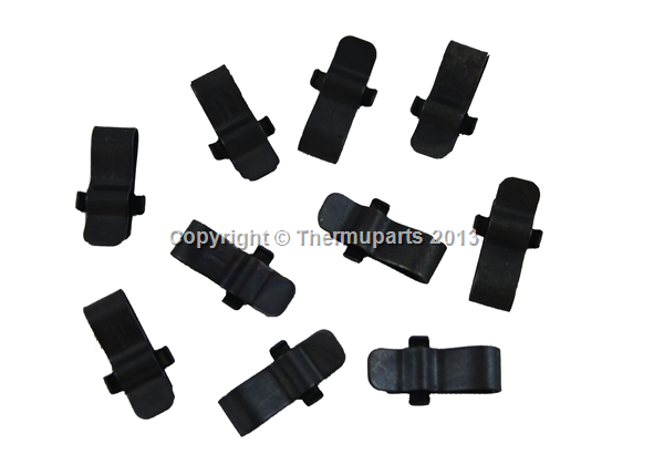 Retention Clip for your Thermostat Phial