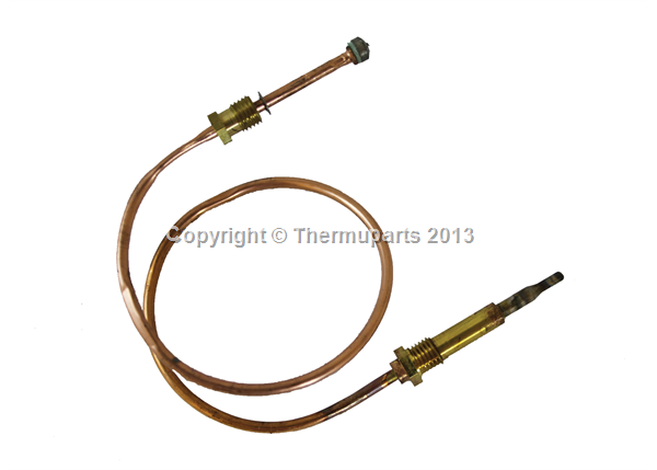 Grill Thermocouple