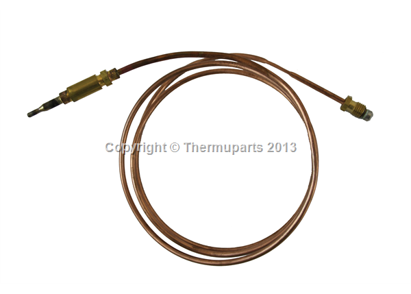Beko Genuine 1100mm Thermocouple