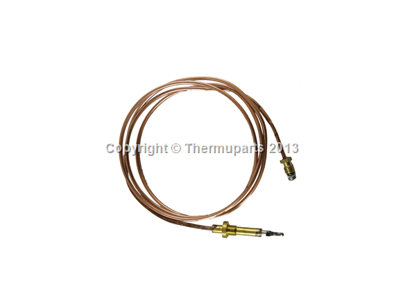 Stoves Thermocouple 1300mm