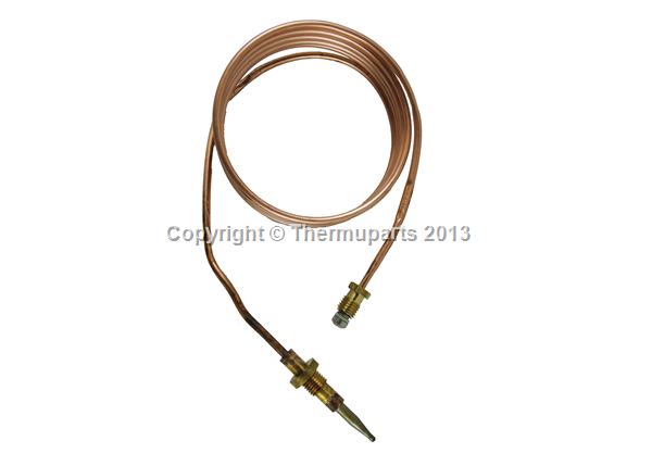 Main Oven Thermocouple