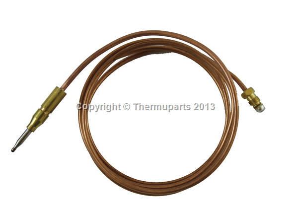 Hotpoint, Cannon & Indesit Genuine Oven Grill Thermocouple