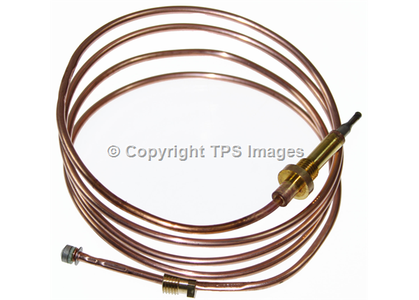 Belling, Stoves, New World, Prestige & Valor Genuine 1500mm Main Oven Thermocouple