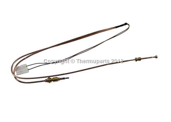 Gas Grill Thermocouple