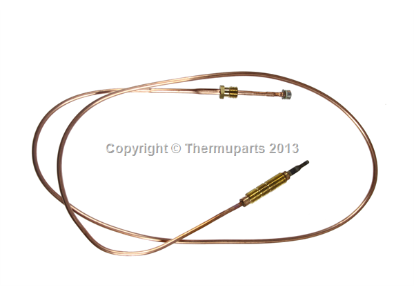 Indesit & Hotpoint Genuine Oven Thermocouple