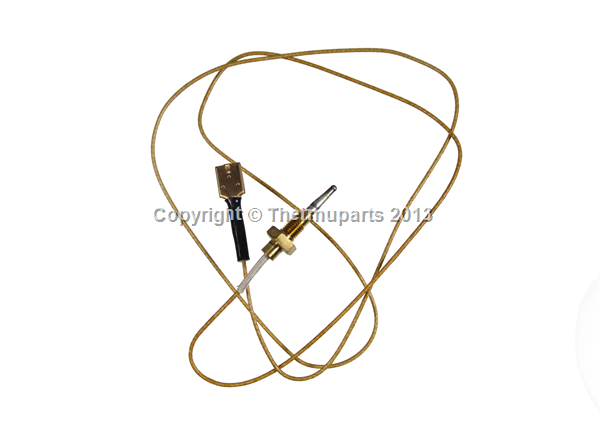 Cannon C60GCIW Thermocouple
