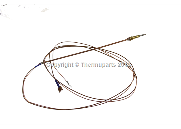 Hotpoint & Indesit Genuine Oven Thermocouple