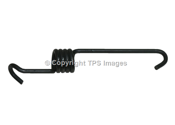 Hotpoint & Cannon Genuine Grill Door Spring