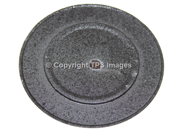 Hob Cap for your Large Burner