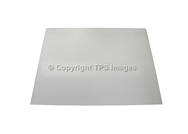 083001000 Main Oven Inner Glass New World 600tsidlm Replacement