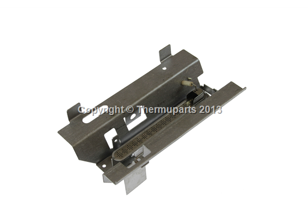 Oven Burner Replacement for your Indesit Oven