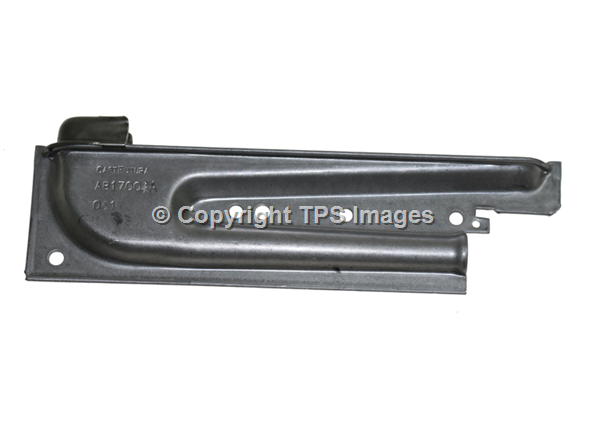 Hotpoint & Cannon Genuine Oven Burner Body
