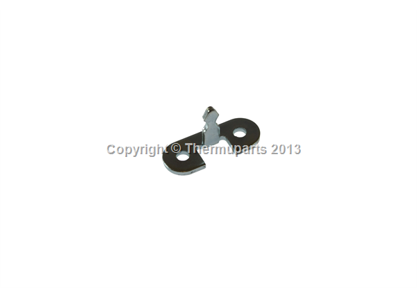 Hotpoint & Cannon Genuine Oven Striker Pin