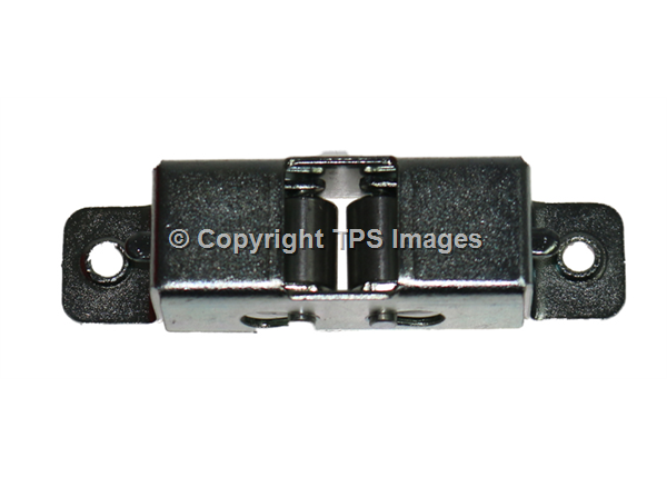 LEISURE RANGEMASTER COOKER OVEN DOOR LATCH KIT A092046