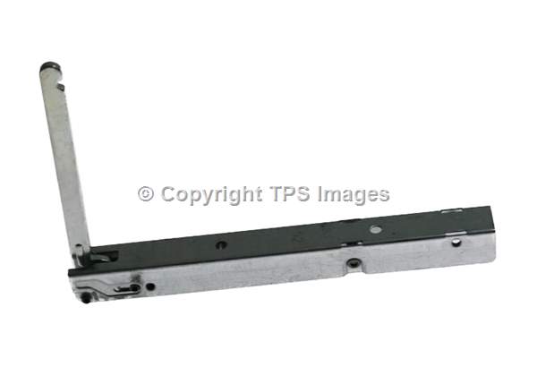 082970801 Main Oven Door Hinge Replacement Hinge