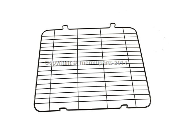 Grill Pan Grid for your Tricity President