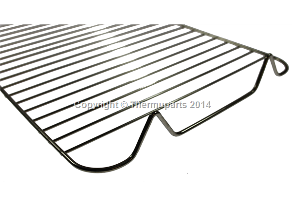 Rangemaster, Leisure, Flavel, Falcon, AGA & Maytag Chrome Wire Grill Pan Grid