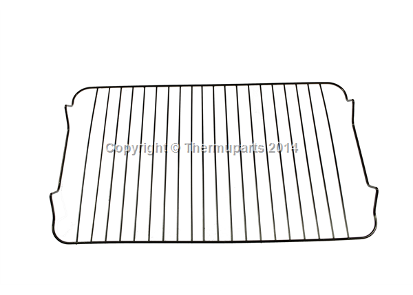 Rangemaster Chrome Wire Grill Pan Grid