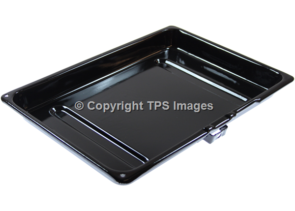 Grill Pan for your Hotpoint Grill