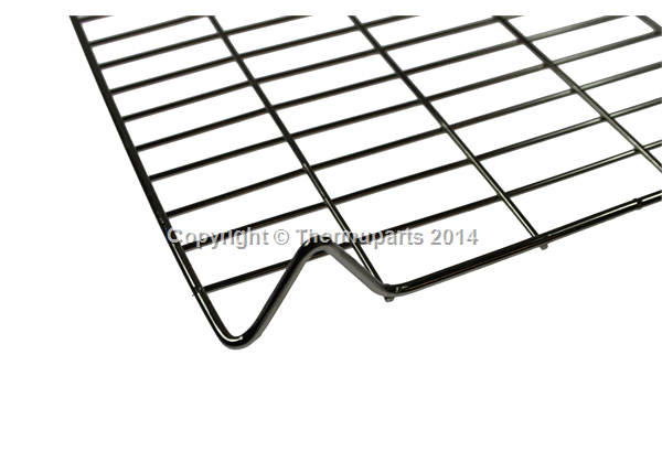 Grill Pan Grid for your Cooker Grill