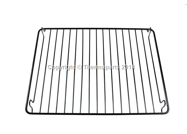 Grill Grid for your Beko Grill