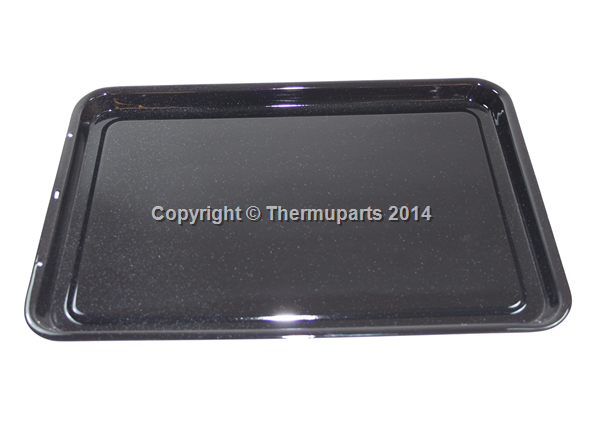 Enamel Tray for your Cooker