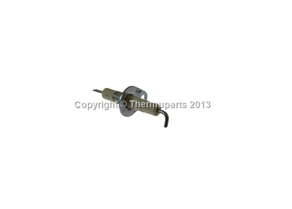 Cannon & Merloni Genuine Ignition Switch