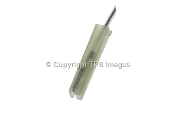 Genuine Indesit Cooker Electrode