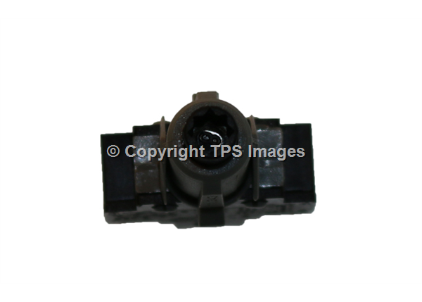 Cannon, Indesit & Hotpoint Genuine Ignition Switch