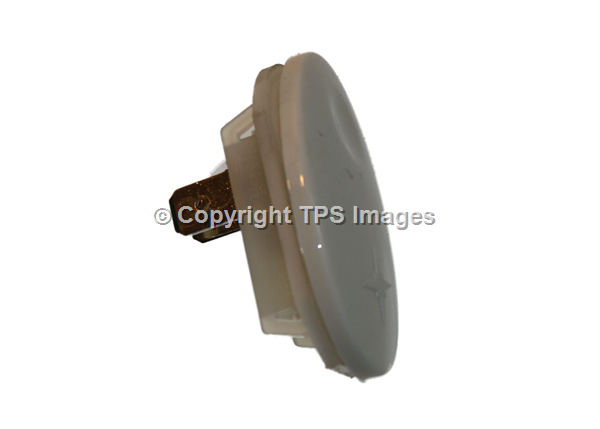 Oval Switch for Whirlpool Cookers