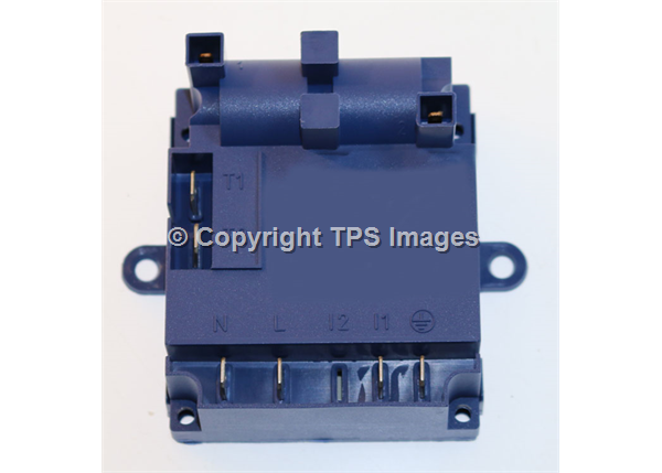 Ignition Module for Hotpoint Appliances