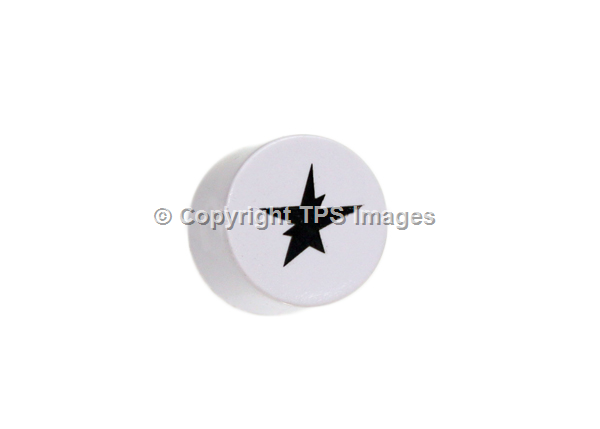 Ignition Button for Leisure Ovens