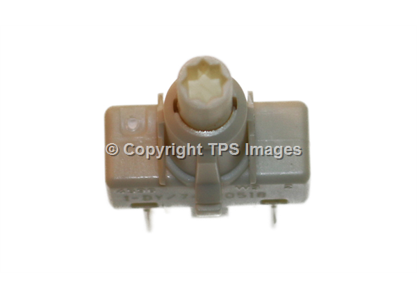 Push Switch for Beko Cookers