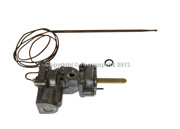 Hotpoint & Cannon Genuine Gas Oven Thermostat Kit