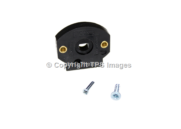 Thermostat Microswitch