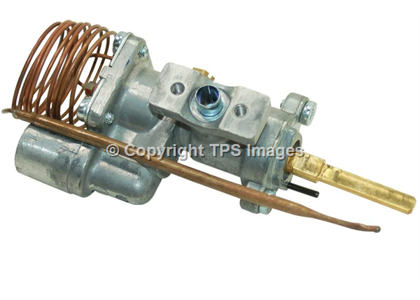 Oven Thermostat Kit