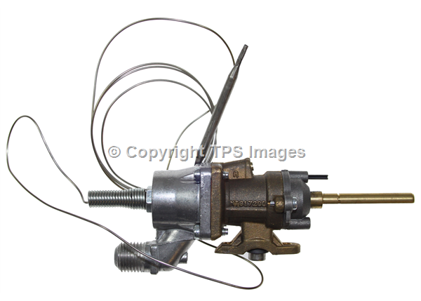 C00240532 Gas Thermostat For Your Main Oven