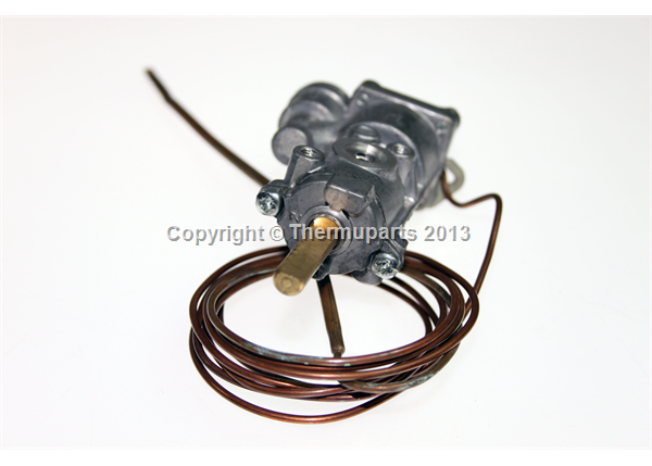 Left Hand Main Oven Thermostat