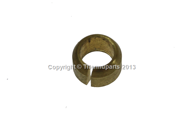 Replacement Bolt for Creda Ovens