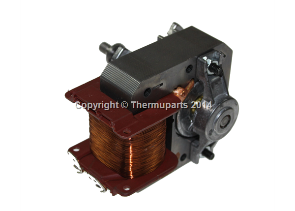 Oven Motor for Electrolux Ovens