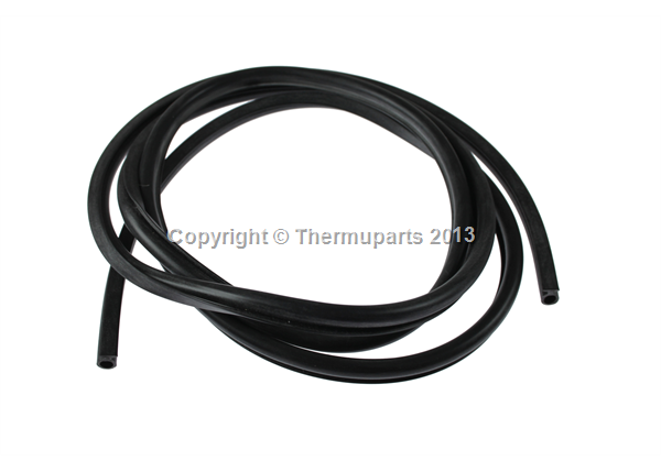 Universal Rubber Seal for your Oven Door