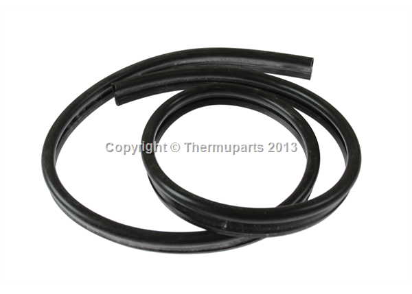 Oven Door Seal for Tricity President Cooker