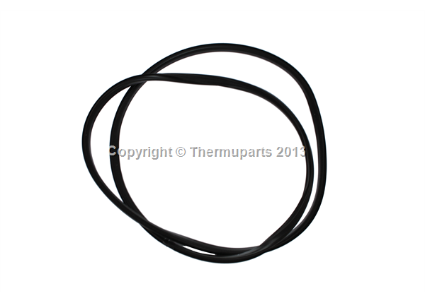 Oven Glass Seal for Hygena Ovens