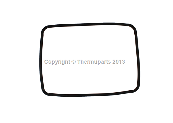 Replacement Oven Seal for Hygena Cookers