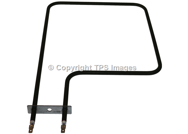Lower Oven Element for a Belling Electric Oven