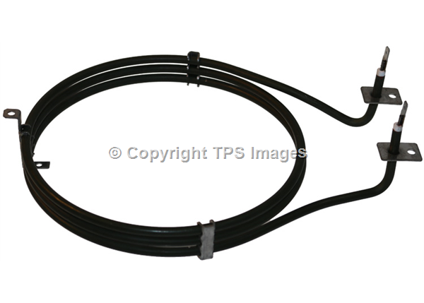 Fan Oven Element for Tricity Bendix Ovens