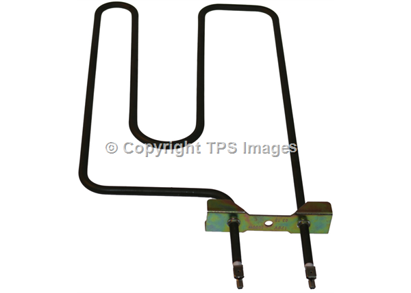 Heating Element for a Belling Compact Cooker