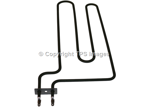 Oven Heating Element for a Tricity Tiara