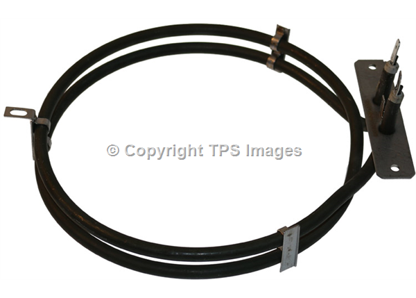 Fan Oven Element for Philips Ovens